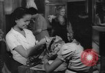 Image of Heacocks Department Store Manila Philippines, 1939, second 12 stock footage video 65675045284