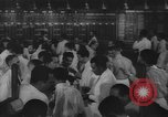 Image of Manila stock exchange Manila Philippines, 1939, second 1 stock footage video 65675045285