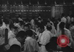 Image of Manila stock exchange Manila Philippines, 1939, second 3 stock footage video 65675045285