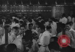 Image of Manila stock exchange Manila Philippines, 1939, second 4 stock footage video 65675045285