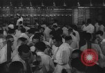 Image of Manila stock exchange Manila Philippines, 1939, second 5 stock footage video 65675045285