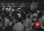 Image of Manila stock exchange Manila Philippines, 1939, second 8 stock footage video 65675045285