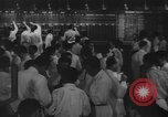 Image of Manila stock exchange Manila Philippines, 1939, second 9 stock footage video 65675045285