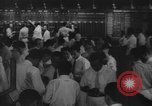 Image of Manila stock exchange Manila Philippines, 1939, second 11 stock footage video 65675045285