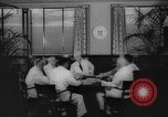 Image of American Chamber of Commerce Manila Philippines, 1939, second 1 stock footage video 65675045286