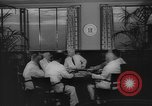 Image of American Chamber of Commerce Manila Philippines, 1939, second 2 stock footage video 65675045286