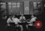 Image of American Chamber of Commerce Manila Philippines, 1939, second 3 stock footage video 65675045286