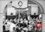 Image of Manila Rotary club Manila Philippines, 1939, second 1 stock footage video 65675045287