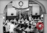 Image of Manila Rotary club Manila Philippines, 1939, second 3 stock footage video 65675045287