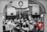 Image of Manila Rotary club Manila Philippines, 1939, second 5 stock footage video 65675045287