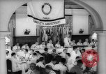 Image of Manila Rotary club Manila Philippines, 1939, second 6 stock footage video 65675045287