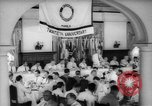 Image of Manila Rotary club Manila Philippines, 1939, second 7 stock footage video 65675045287