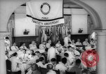 Image of Manila Rotary club Manila Philippines, 1939, second 11 stock footage video 65675045287