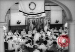 Image of Manila Rotary club Manila Philippines, 1939, second 12 stock footage video 65675045287