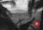Image of chromite mines Philippines, 1939, second 4 stock footage video 65675045289