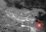 Image of BalatocGold Mining Company Philippines, 1939, second 5 stock footage video 65675045291