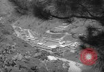 Image of BalatocGold Mining Company Philippines, 1939, second 7 stock footage video 65675045291