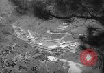 Image of BalatocGold Mining Company Philippines, 1939, second 9 stock footage video 65675045291