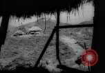 Image of United States troops Philippines, 1945, second 12 stock footage video 65675045292