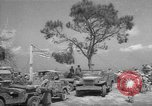 Image of United States troops Philippines, 1945, second 1 stock footage video 65675045293