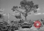 Image of United States troops Philippines, 1945, second 2 stock footage video 65675045293