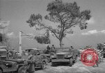 Image of United States troops Philippines, 1945, second 3 stock footage video 65675045293