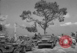 Image of United States troops Philippines, 1945, second 4 stock footage video 65675045293