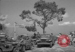 Image of United States troops Philippines, 1945, second 5 stock footage video 65675045293