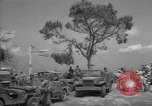 Image of United States troops Philippines, 1945, second 6 stock footage video 65675045293