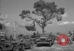 Image of United States troops Philippines, 1945, second 7 stock footage video 65675045293