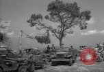 Image of United States troops Philippines, 1945, second 8 stock footage video 65675045293