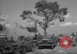 Image of United States troops Philippines, 1945, second 9 stock footage video 65675045293