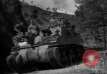 Image of United States troops Philippines, 1945, second 6 stock footage video 65675045294