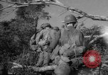 Image of United States troops Philippines, 1945, second 1 stock footage video 65675045295