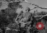 Image of United States troops Philippines, 1945, second 2 stock footage video 65675045295