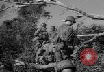 Image of United States troops Philippines, 1945, second 3 stock footage video 65675045295