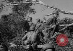 Image of United States troops Philippines, 1945, second 4 stock footage video 65675045295