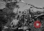 Image of United States troops Philippines, 1945, second 5 stock footage video 65675045295