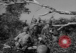 Image of United States troops Philippines, 1945, second 6 stock footage video 65675045295