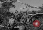 Image of United States troops Philippines, 1945, second 7 stock footage video 65675045295