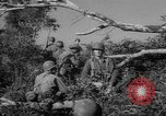 Image of United States troops Philippines, 1945, second 8 stock footage video 65675045295