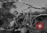 Image of United States troops Philippines, 1945, second 9 stock footage video 65675045295