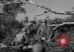 Image of United States troops Philippines, 1945, second 10 stock footage video 65675045295