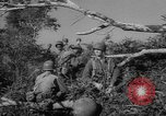 Image of United States troops Philippines, 1945, second 12 stock footage video 65675045295