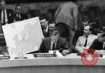Image of United Nations Security Council New York United States USA, 1960, second 10 stock footage video 65675045301