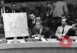 Image of United Nations Security Council New York United States USA, 1960, second 11 stock footage video 65675045301