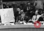 Image of United Nations Security Council New York United States USA, 1960, second 12 stock footage video 65675045301