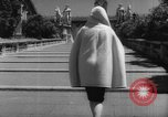 Image of fashion wear Rome Italy, 1960, second 7 stock footage video 65675045303