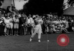 Image of United States Women's Open Golf Championship Worcester Massachusetts USA, 1960, second 12 stock footage video 65675045304