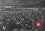 Image of Republican Party convention Chicago Illinois USA, 1960, second 12 stock footage video 65675045305